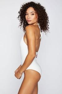frankies-bikinis-lilly-rib-white-side-2.jpg