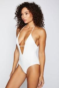 frankies-bikinis-lilly-rib-white-side.jpg