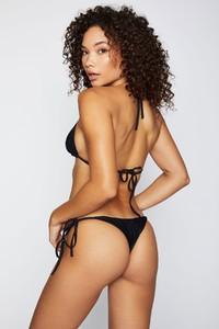 frankies-bikinis-sky-rib-black-back_4e2afa59-3ff6-4df8-a7d9-e1a7b0db20b9.jpg