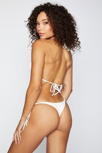 frankies-bikinis-sky-rib-white-back_837abde4-3944-48f9-b395-25b955f03e2e.jpg