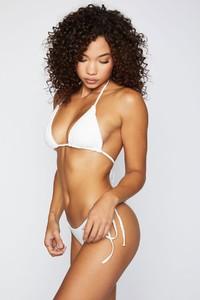 frankies-bikinis-sky-rib-white-side_ca2d74b9-0d35-45fa-bb1d-3d5c0fc0e7a4.jpg