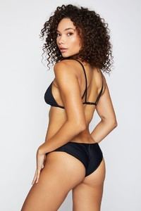 frankies-bikinis-valentina-black-back.jpg