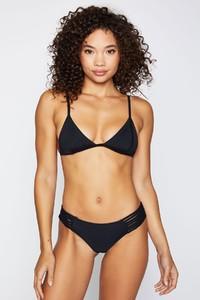 frankies-bikinis-valentina-black-front.jpg
