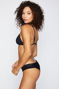 frankies-bikinis-valentina-black-side_fa65364c-82e6-49ef-a69c-ba469a6463f8.jpg