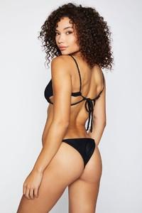 frankies-bikinis-willa-rib-black-back_b9b79571-55f2-4146-89ba-d29d8c7b5125.jpg