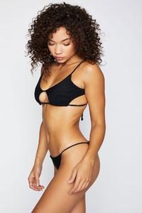 frankies-bikinis-willa-rib-black-side_4a1f8b6a-c2be-4bb0-92c5-4f61a99e2355.jpg