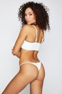 frankiesbikinis-rib-scarlett-white-back_67e18063-1d18-44a9-90db-3028e5193b1e.jpg