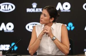 garbine-muguruza-australian-open-tennis-championships-press-conference-in-melbourne-0.jpg