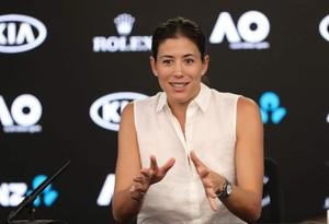 garbine-muguruza-australian-open-tennis-championships-press-conference-in-melbourne-1.jpg