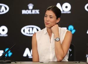 garbine-muguruza-australian-open-tennis-championships-press-conference-in-melbourne-2.jpg