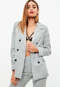 gray-plaid-double-breasted-blazer.jpg