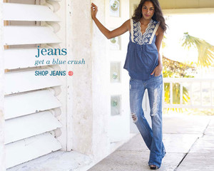 jeans_main.jpg