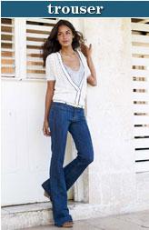 jeans_mod2.jpg