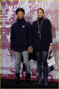 kaia-gerber-and-pharrell-williams-are-chanel-chic-in-hong-kong-05.jpg