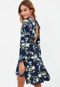 navy-flower-print-dress.jpg