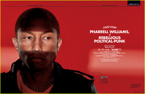 pharrell-williams-sports-red-hair-on-gq-japan-cover-01.jpg
