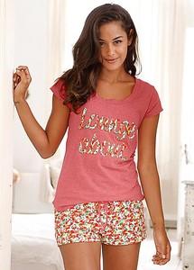 s.oliver-short-sleeved-shorty-pyjamas_702132FRSP.jpg