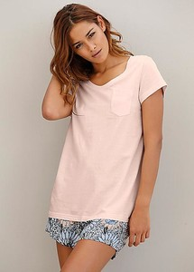 skiny-basic-round-neck-t-shirt_137223FRSP.jpg
