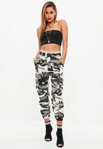 tall-gray-camo-pants.jpg