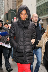 tyra-banks-arriving-at-the-today-show-in-nyc-0.jpg