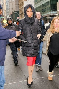 tyra-banks-arriving-at-the-today-show-in-nyc-2.jpg