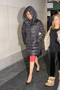 tyra-banks-arriving-at-the-today-show-in-nyc-4.jpg