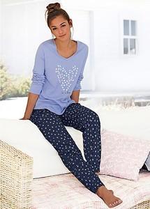 vivance-dreams-3-piece-pyjamas-set_734064FRSP.jpg