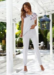 vivance-dreams-marl-floral-print-pyjamas_677787FRSP.jpg