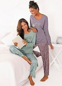 vivance-dreams-pyjamas_351462FRSP.jpg