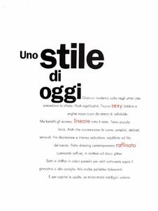 vogue_italia_mar_1995_48.thumb.jpg.2ef1dbd7510252ad571faac3dacff501.jpg