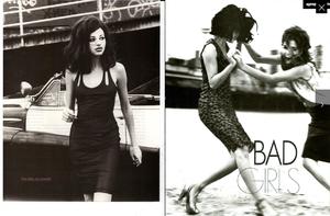 von_Unwerth_Vogue_Italia_May_1995_01.thumb.png.23f66b7eda0d15d3020a7d9a434de9d6.png