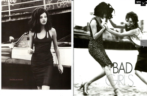von_Unwerth_Vogue_Italia_May_1995_01.thumb.png.f3b1ffcc8676fc9b42fecf2da0db2d84.png