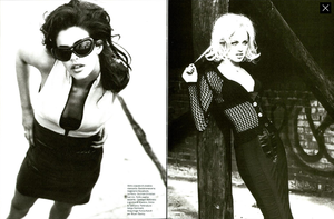von_Unwerth_Vogue_Italia_May_1995_05.thumb.png.6860af374cf8bcb2ee7dc6b402099090.png