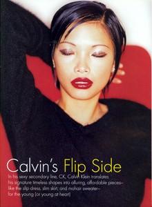 von_Unwerth_Vogue_US_April_1994_01.thumb.jpg.93949298077e8155afa6f4013fdcd871.jpg