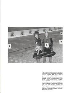 33-page-013.jpg