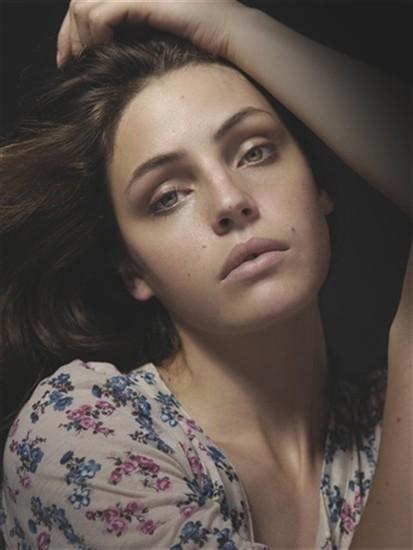 Romaine Cochet 20.jpg