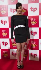 Nerea+Garmendia+TP+de+Oro+Awards+2011+Arrivals+HETnuyq1McEx.jpg