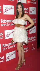 Nerea+Garmendia+Fotogramas+Awards+2011+-f8lUTt-5iax.jpg