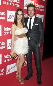 Nerea+Garmendia+Fotogramas+Awards+2011+KAp9v7TloCqx.jpg