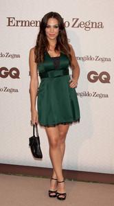 Nerea+Garmendia+Celebrities+Attend+GQ+Elegant+C8bZZ8p16smx.jpg