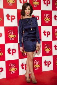 Nerea+Garmendia+Tp+De+Oro+Awards+2012+02W-BiYoGrEx.jpg