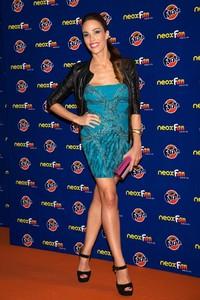 Nerea+Garmendia+Neox+Fan+Awards+2012+pOaV7dJepgDx.jpg