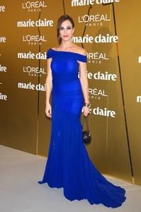 Nerea+Garmendia+Marie+Claire+Prix+de+la+Moda+RzxWV6co733x.jpg