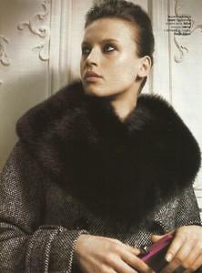 glamour russia febr 2005 3.jpg
