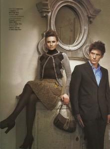 glamour russia febr 2005 5.jpg