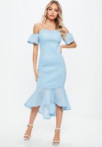 blue-fishnet-bardot-midi-dress (1).jpg