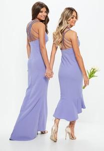bridesmaid-blue-90s-neck-strappy-fishtail-midi-dress (1).jpg