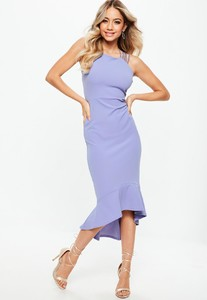 bridesmaid-blue-90s-neck-strappy-fishtail-midi-dress (2).jpg
