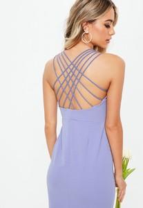 bridesmaid-blue-90s-neck-strappy-fishtail-midi-dress (3).jpg