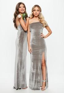 bridesmaid-grey-velvet-one-shoulder-overlay-maxi-dress (1).jpg